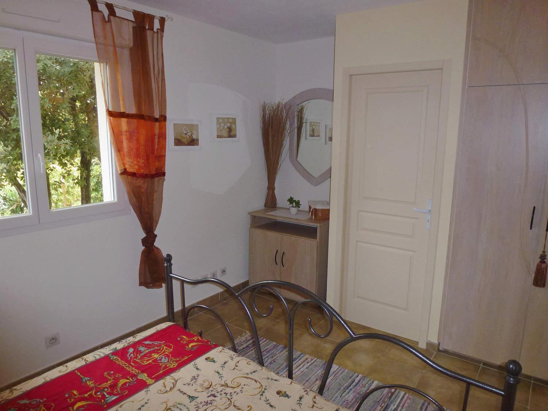 die schlafzimmer | villa natur, Schlafzimmer entwurf